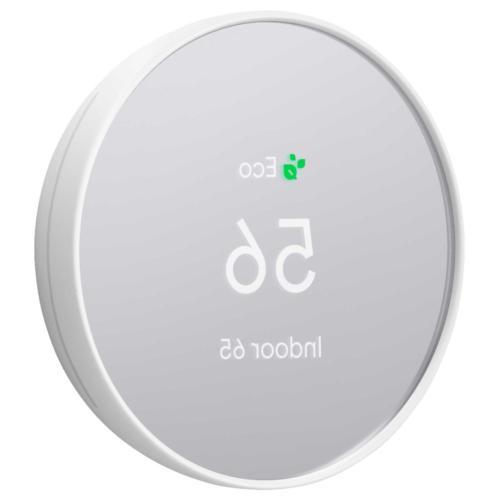 Google Nest Gen Wi-Fi