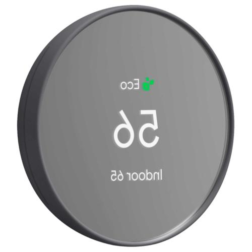 Google Gen Smart Wi-Fi Thermostat for
