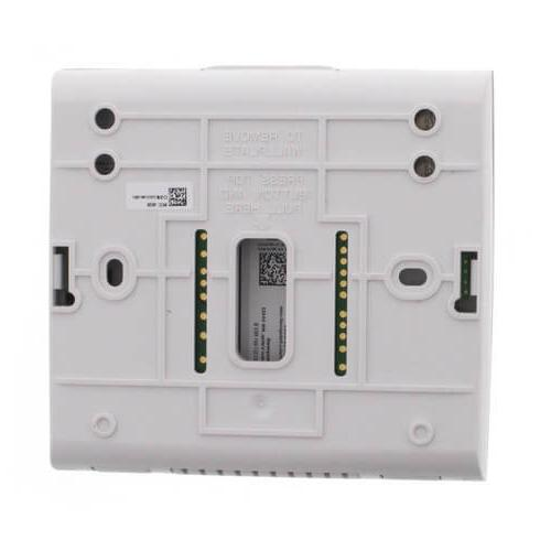 Honeywell Visionpro 8000 Programmable Thermostat Wi