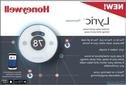 Honeywell RCH9300WF5005 For Humidifier, Dehumidifier, Pump