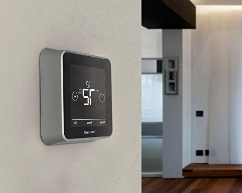 Honeywell Home Smart Thermostat