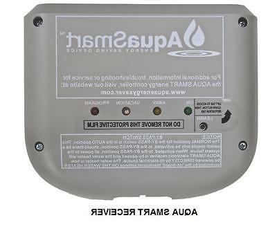REMOTE THERMOSTAT ELECTRIC