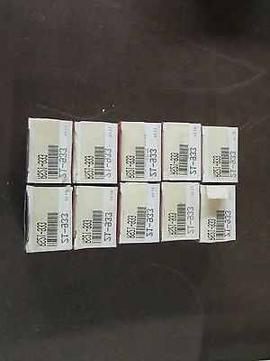 robertshaw uni line thermostat cover 21 933