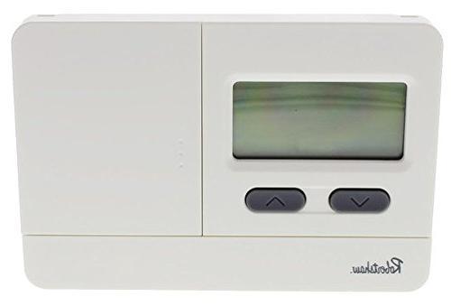 rs2110 v thermostat