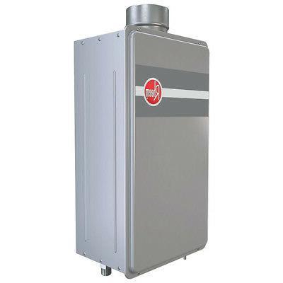 Rheem Indoor Water RTG-70DVLP-1 New
