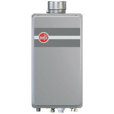 rtg 70dvlp 1 propane mid efficiency indoor