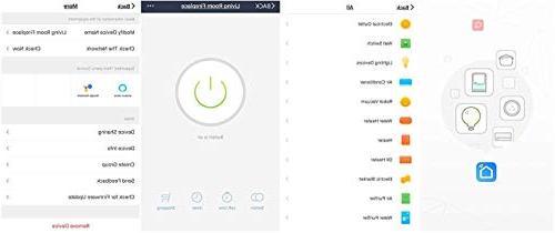 Durablow SH3001 Millivolt Valve with Home, IFTTT