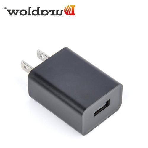 Durablow SH3001 Gas Millivolt WiFi Home +