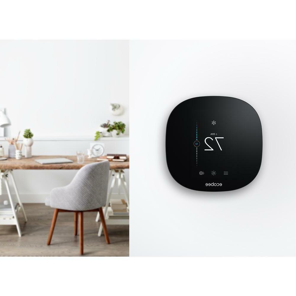 Ecobee Smart Day Sensor