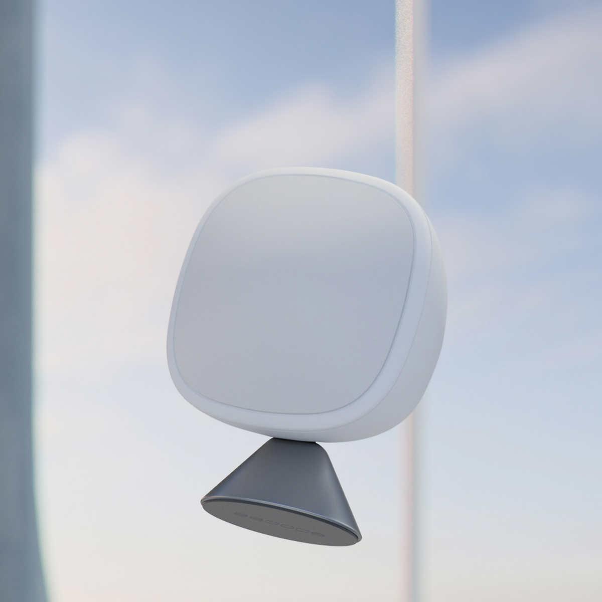 Whole Home Sensors