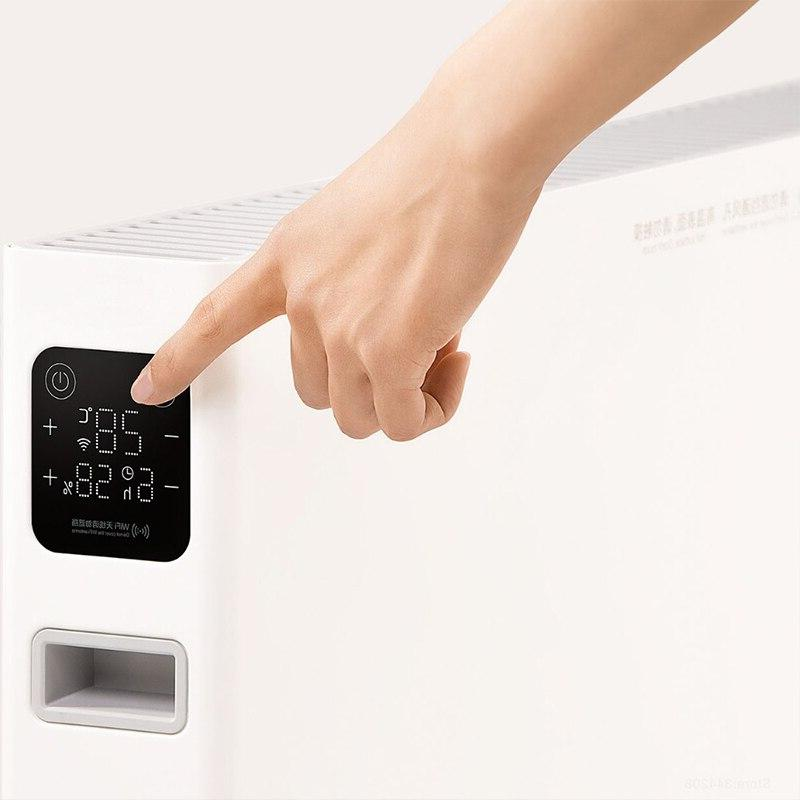 Smart Fast handy Heaters for Fast Convector <font><b>fireplace</b></font> wall Silent