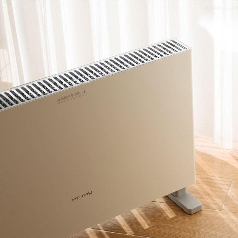 XIAOMI Heaters for Fast <font><b>fireplace</b></font> wall