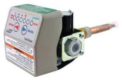 sp13845a control thermostat ng 6fgv3 6fgv4 2lad1