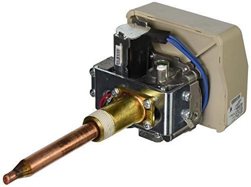 Rheem SP13845A Thermostat