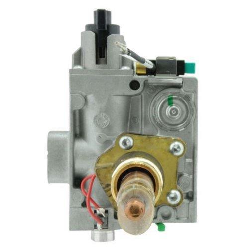 Rheem AP14270G Control Thermostat,