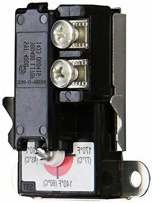 sp8295 sp8295 thermostat electric thermostat el