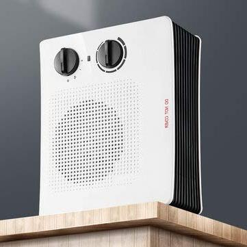 space heater warmer personal adjustable