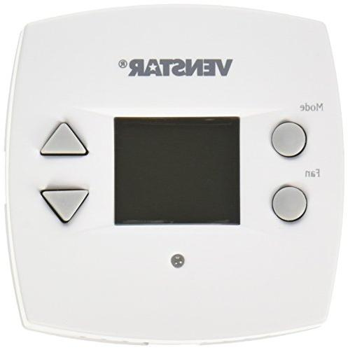 t1010 footprint thermostat