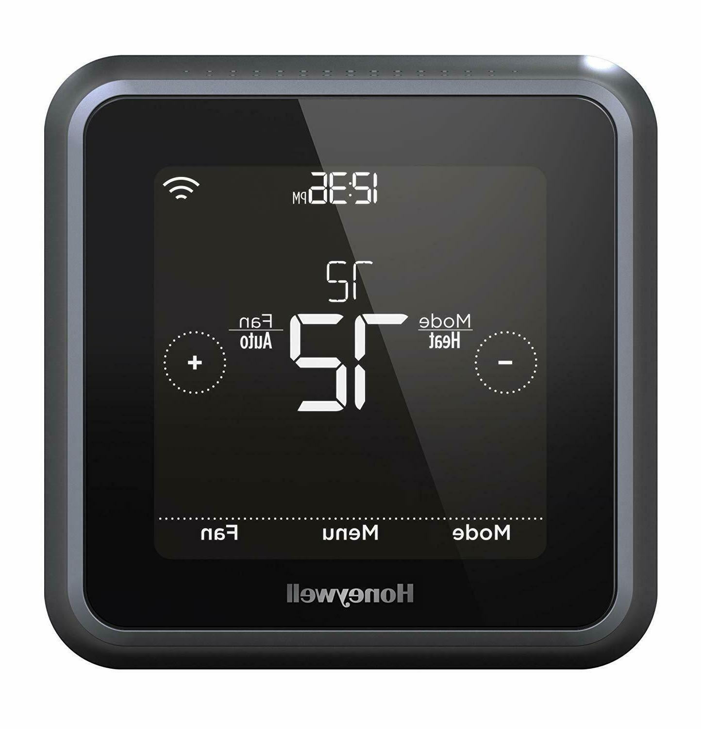 rcht8612wf home t5 smart thermostat