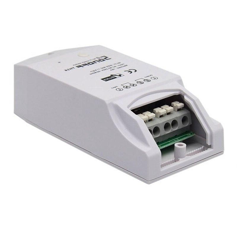 SONOFF Wireless Module APP Switch