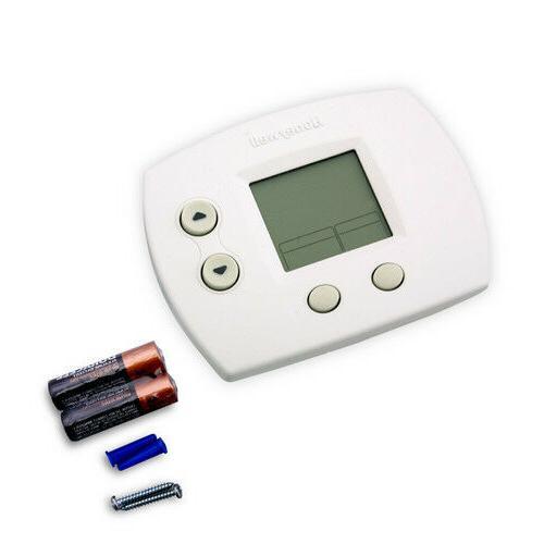 Honeywell TH5110D1022 Thermostat |
