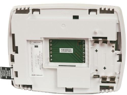Honeywell TH8320U1008 7day 2/c PRO 8000 Touchscreen