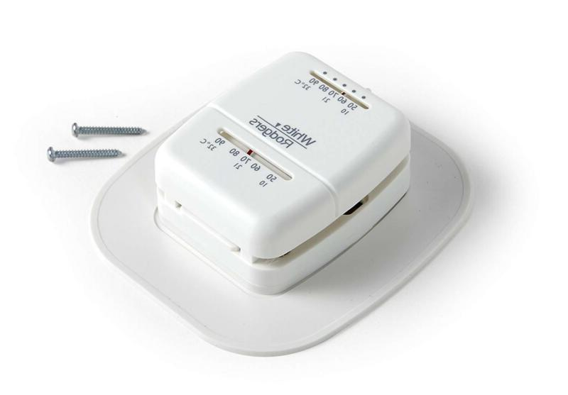 Thermostat White Rodgers