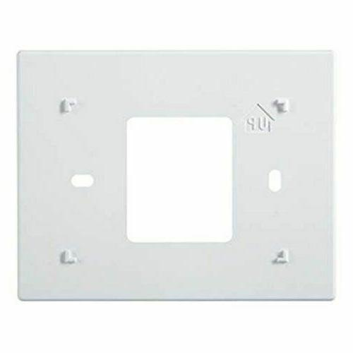 thp2400a1027w white cover plate assembly white 4