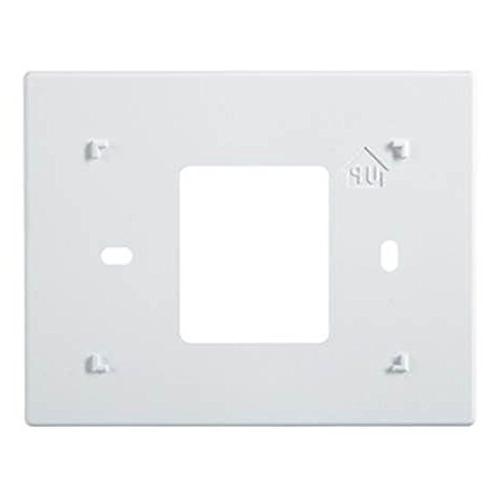 thp2400a1027w white coverplate assembly