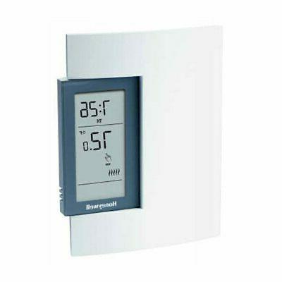 tl8100a1008 programmable hydronic thermostat