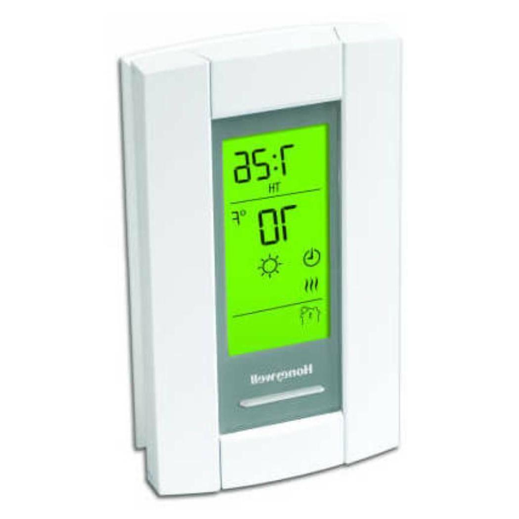 tl8230a1003 line volt thermostat 7