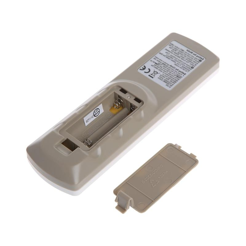 OOTDTY Universal Low RF Air Conditioner A/C <font><b>Carrier</b></font> Home Air Accessory <font><b>Thermostat</b></font>
