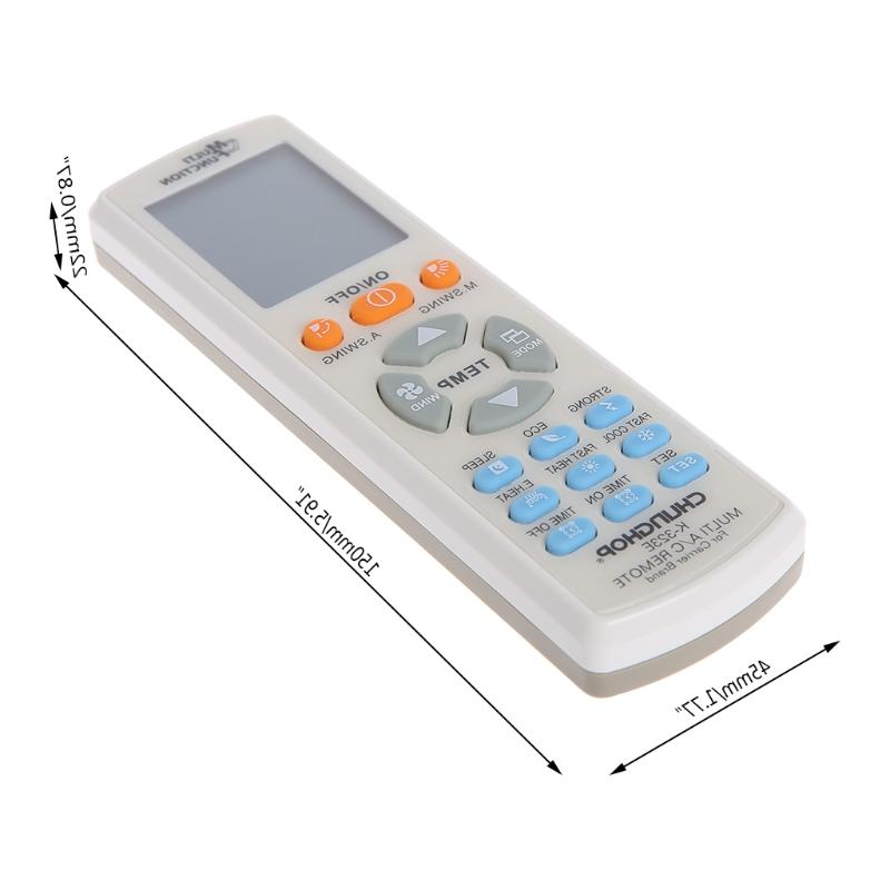 OOTDTY Universal Low Power RF <font><b>Carrier</b></font> Accessory