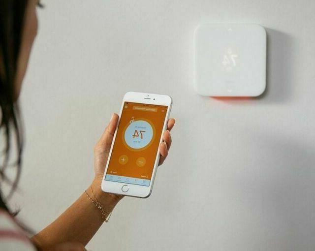 Vivint Smart for the Home Plus