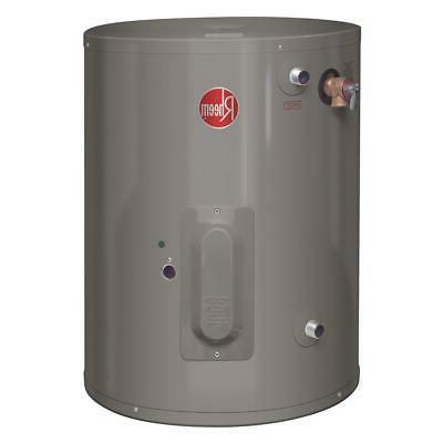 water heaters single element electric