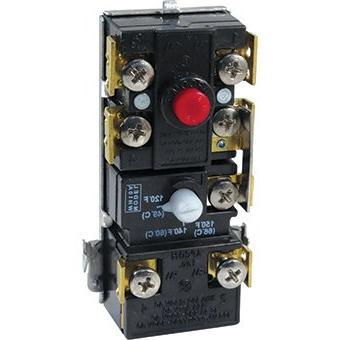 Apcom Upper Water Heater