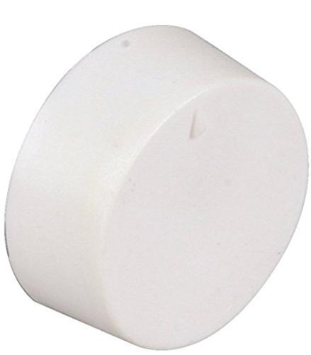 HEDY4LESS White Pole w/Line Set