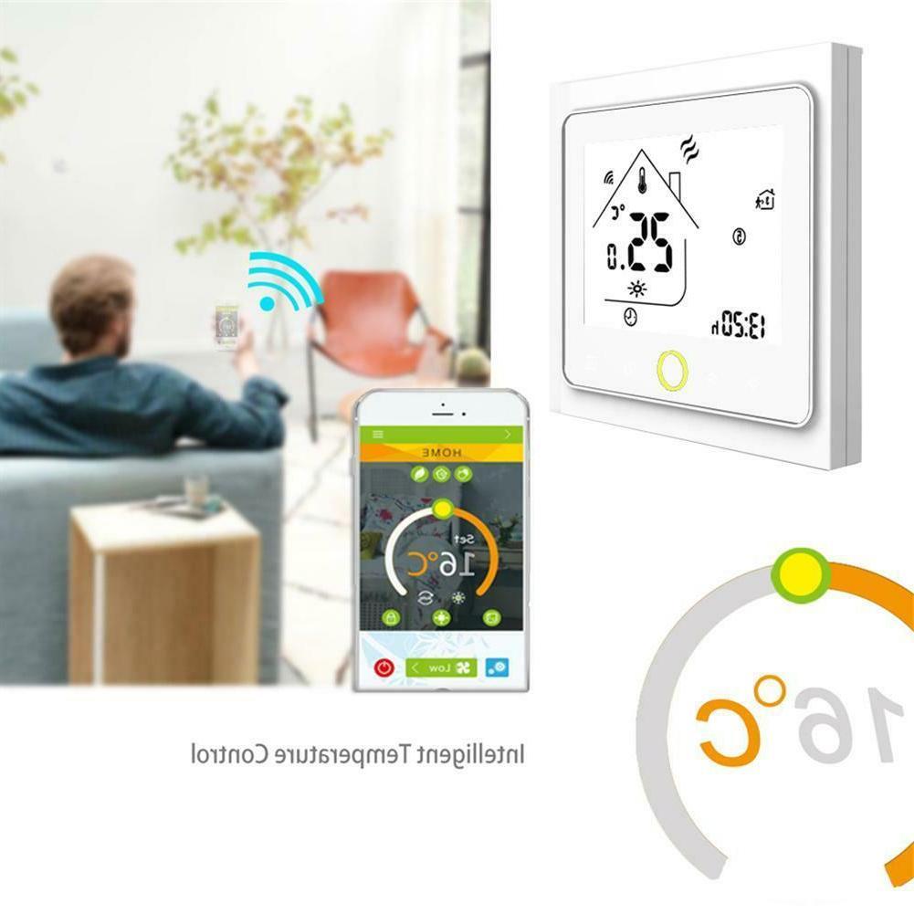 WiFi Smart Controller Google Home