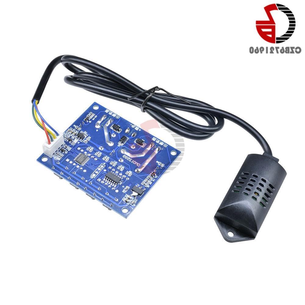 XH-M452 Humiture <font><b>Thermostat</b></font> <font><b>Home</b></font> Humidity <font><b>Controller</b></font> Regulator