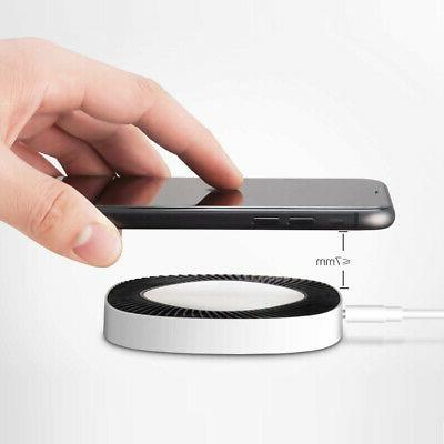 Xiaomi Wireless Charger 15W Wireless