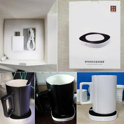 Xiaomi Smart Wireless 15W