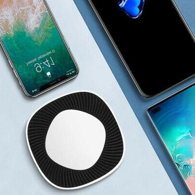 Xiaomi Smart Wireless Charger Cup 15W Wireless