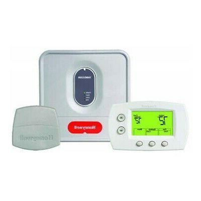 yth5320r1000 wireless thermostat system kit