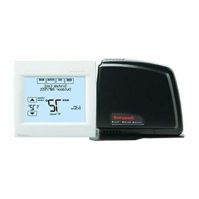 Honeywell YTH8321R1002 Visionpro 8000 Redlink Internet Gatew