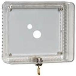 Honeywell CG511A1000 Medium Thermostat Guards