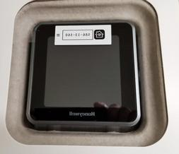 Honeywell T5+ 7-Day Smart Programmable Thermostat RCHT8612WF