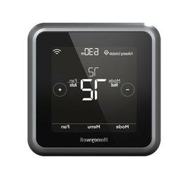 Honeywell Lyric T5 Wi-Fi Thermostat - LIKE NEW™