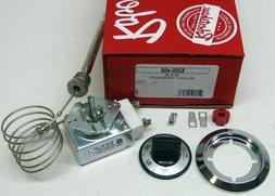 5300-406 Robertshaw Millivolt oven Thermostat RX-6-36 461162