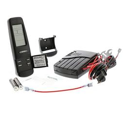 Skytech Millivolt Wireless On/Off With Thermostat Remote And