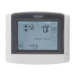 Aprilaire Model 8600 Universal Touchscreen Programmable Ther